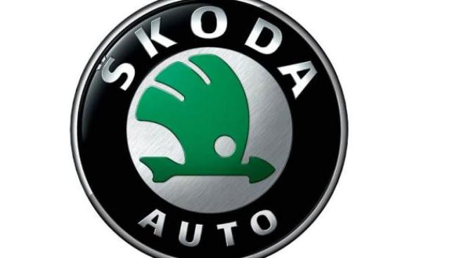 Podle předběžných údajů společnosti IBRM Samar prodala loni Škoda Auto v Polsku 37 785 aut, což je 11,33procentní podíl tamního trhu, Foto: Škoda Auto