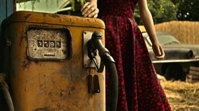 Které benzínky například ředí paliva, nebo mají problém s tlakem? Ilustrační foto: SXC