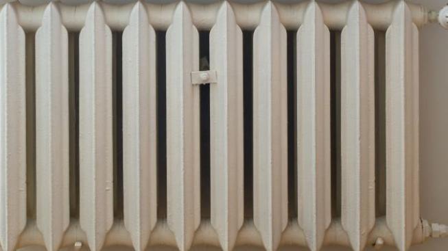 V České republice je na dálkové zásobování teplem připojeno na 1,6 milionu domácností, Foto: SXC