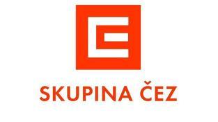 ČEZ chce podle dřívějších informací využít peníze získané prodejem dluhopisů k financování plánovaných investic, Foto: ČEZ