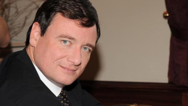 Rath má možnost se proti rozhodnutí odvolat do patnácti dnů, Foto: ČSSD