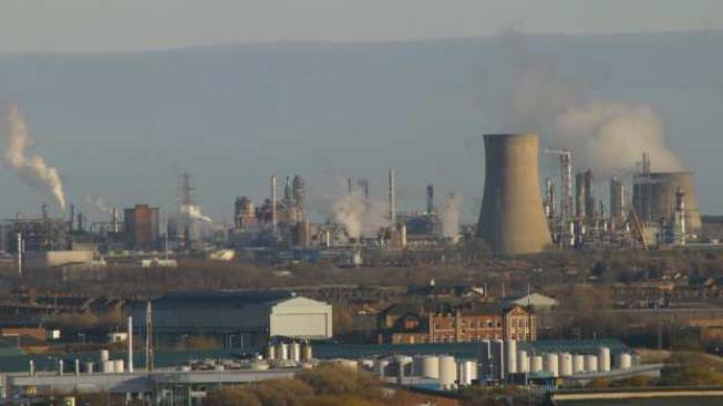 Brusel chce v pátek znovu částečně obnovit obchod s povolenkami v některých státech, Foto: SXC