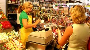 Potraviny letos zdraží o čtyři procenta, prohlásil ministr zemědělství Fuksa