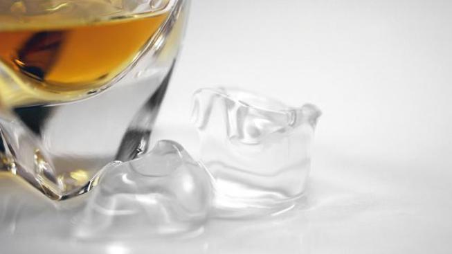 Alkoholismus představuje největší riziko pro obyvatele Ruska a států Commonwealthu, Foto:SXC