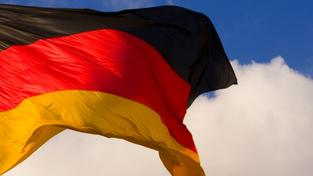 Ve třetím čtvrtletí loňského roku stoupl HDP Německa o 0,7 procenta.  Foto:SXC