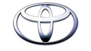 Podíl Toyoty na trhu ve Spojených státech klesl ze 17 procent na konci roku 2009 na 15 procent v prosinci roku 2010., Foto: Toyota