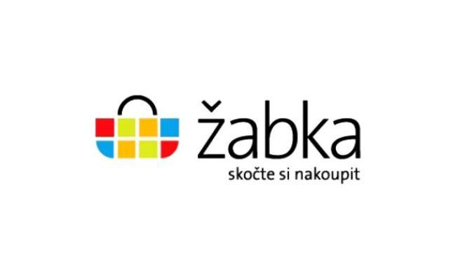"""Zabka Polska je předním polským maloobchodním řetězcem. Po celé zemi provozuje 2400 obchodů typu """"convenience"""" a dalších 55 obchodů nového formátu Freshmarket. Foto: Žabka"""
