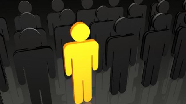 Lépe hodnotili ekonomickou situaci lidé s dobrou životní úrovní, Ilustrace: SXC