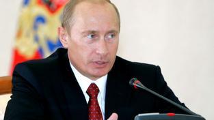 Putin by se měl ještě letos rozhodnout, zda bude usilovat o návrat do Kremlu, Foto:SXC