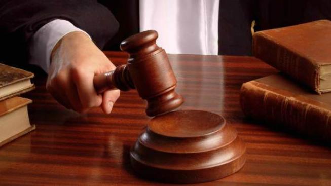 Na ochranu majetku nám dává právo naše ústava. Ta je nadřazená jakémukoli zákonu. A jakémukoli zloději, Foto: SXC