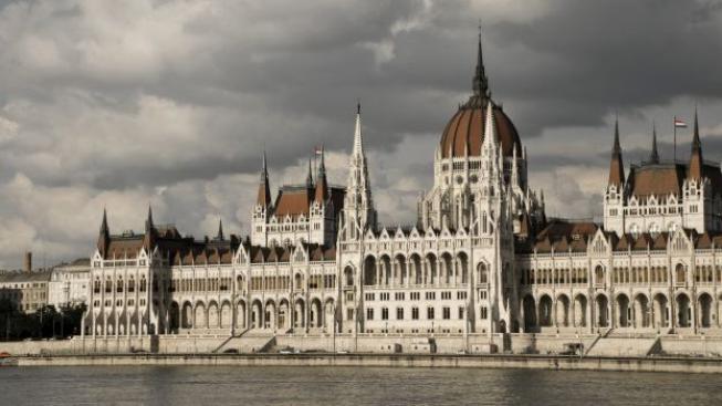 Meziroční míra inflace v Maďarsku v únoru letošního roku stoupla na 4,1 procenta., Foto: SXC
