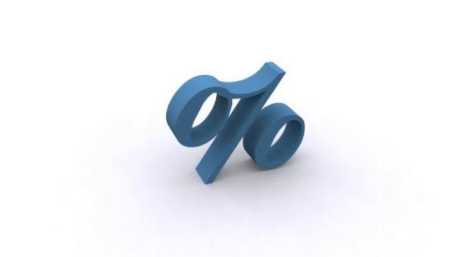 Repo sazba je základní měnověpolitická úroková sazba ČNB