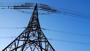 Každý z deseti členských států, které chtějí povolenky elektrárnám přidělovat bezplatně, musí předložit komisi žádost do 30. září 2011, Foto: SXC