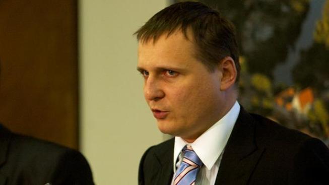 Zavedení nadstandardu by mělo státní kase ušetřit asi čtyři až osm miliard korun, myslí si Bárta, Foto:Zelpage