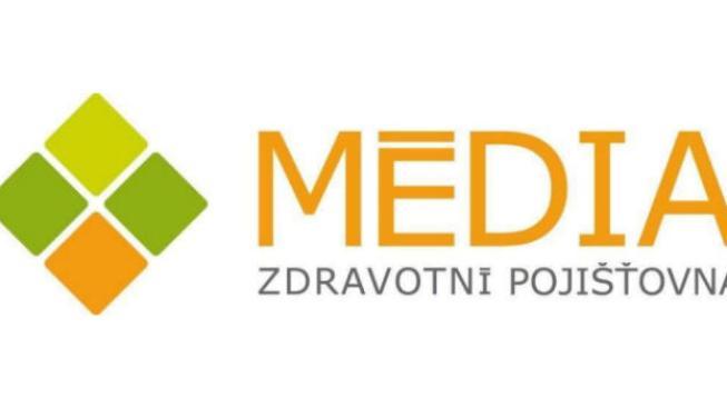 Média získala licenci v únoru roku 2009 a byla devátou zdravotní pojišťovnou na tuzemském trhu,
