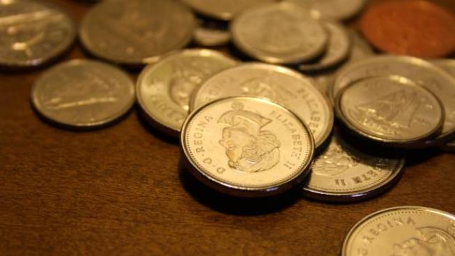 Zděšení ale tento obrat politiků vyvolal ve finančním sektoru, Foto: SXC
