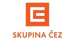 Stát je se svými 70 procenty podílu stále majoritním vlastníkem společnosti ČEZ.