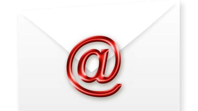 E-maily se snaží vyvolat zdání, že odesílatelem zprávy je Česká spořitelna, Foto: SXC