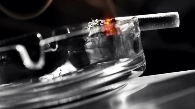 Dvacetigramový paklík nejběžnějšího tabáku lze koupit za zhruba pětačtyřicet korun, Foto: SXC