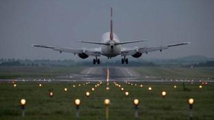 V současnosti takto zdražuje přibližně polovina cestovních kanceláří na českém trhu, Foto: SXC