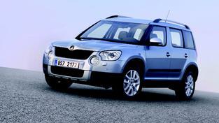 Škoda očekává v Číně výrazné zostření konkurence, Foto: Škoda