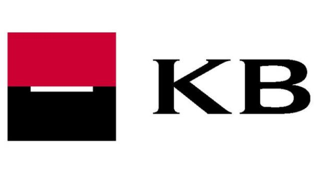KB na dividendy vyplatí celkem 10,263 miliardy korun. Nárok na dividendu má akcionář, který je majitelem akcie Komerční banky, Foto: SXC