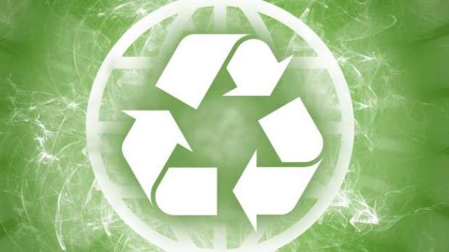 Každý spotřebitel říká, že chce pomáhat životnímu prostředí a že hledá ekologické výrobky. Když jde ale o zboží o cent či dva dražší, najednou ho nechce, Foto:SXC