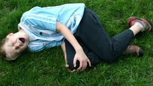 Pojistným podvodem se pokoušejí rodiče vydělat i na nemoci dětí, Foto:SXC