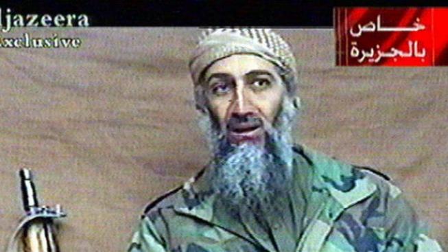 Smrt bin Ládína bude mít výrazně pozitivní psychologický dopad na USA, Foto: Aljazeera