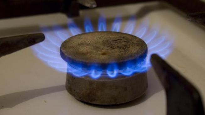 Ještě v roce 2010 měla firma na trhu s plynem v Česku podíl 62 procent, v roce 2008 to bylo 69 procent, Foto: SXC