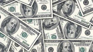 Země jako Čína, Brazílie, Rusko a další rozvíjející se trhy vytváří nové milionáře rychlejším tempem, Foto: SXC