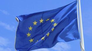 Každý den mezi prvním rozhodnutím soudu, které bylo vynesené 14. ledna 2010, a druhým verdiktem má Česko stát 5644 eur. Foto: SXC