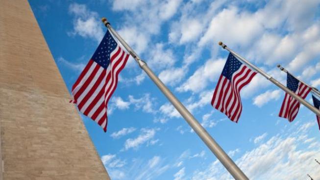 Spojené státy už dříve avizovaly obrovské škrty, Fto:SXC
