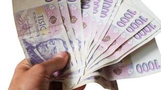 Žádost o úplatek potvrdilo 28 procent ředitelů, dalších 22 nechalo tuto otázku bez komentáře, Foto:SXC
