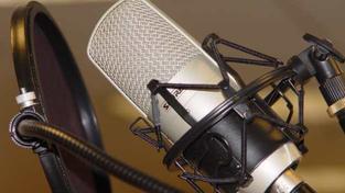 Soukromé rádio se věnuje místním událostem, nechybí ani hudba, Foto:SXC