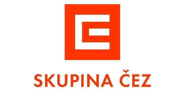 ČEZ je největší česká energetická firma, jejím majoritním akcionářem je stát, který drží přes ministerstvo financí 66 procent akcií, Foto:SXC