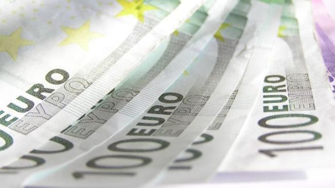 Úsporným plánem podmínily Evropská unie a Mezinárodní měnový fond další splátku úvěru v celkové hodnotě 110 miliard eur (2,7 bilionu ko, Foto:SXC