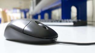Internetu v Česku hrozí cenzura, začne to on-line sázením, Foto:SXC