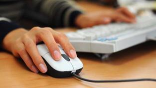 Psycholog: Ať se to někomu líbí, nebo ne, lidé potřebují během pracovní doby také odpočívat, Foto:SXC
