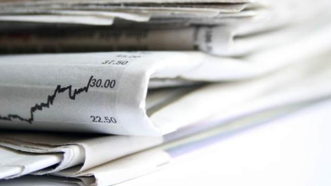 Patria podle ČNB využila toho, že její klient chtěl prodat velké množství akcií ČEZ a Unipetrolu a předtím, než jeho pokyn zadala na burzu, připravila vlastní pokyn k nákupu, Foto: SXC