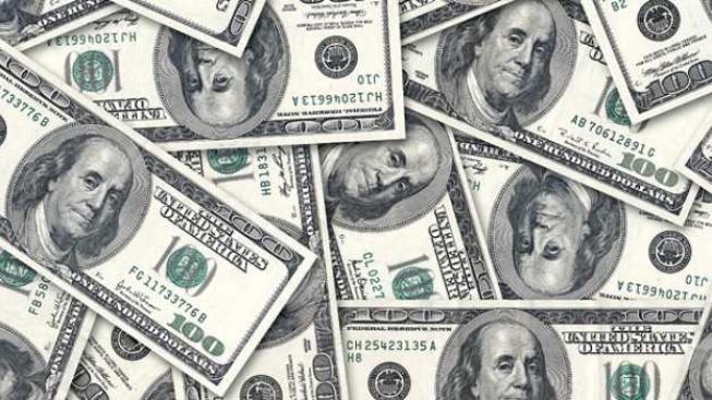 Bělorusko žádá Mezinárodní měnový fond (MMF) o půjčku až osmi miliard dolarů (zhruba 135 miliard Kč)., Foto:SXC