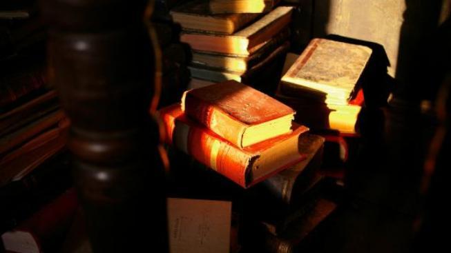 """Novela zákoníku práce také navrhuje zjednodušit používání zásady """"co není zakázáno, je dovoleno"""". Foto:SXC"""