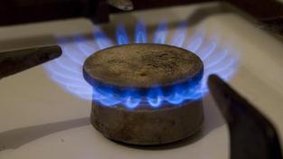 Ostatní velcí dodavatelé plynu ve zbytku republiky zdražovali už od 1. června, Foto:SXC