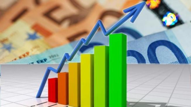 Podle bleskového odhadu Eurostatu z konce června zůstala meziroční míra inflace v červnu na květnové úrovni 2,7 procenta, Foto:SXC/NašePeníze.cz