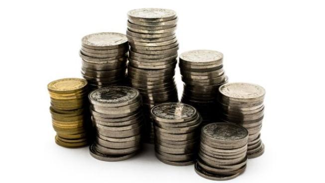 Máte nápad, ale chybí vám peníze? Oslovte venture kapitálový fond, Foto:SXC