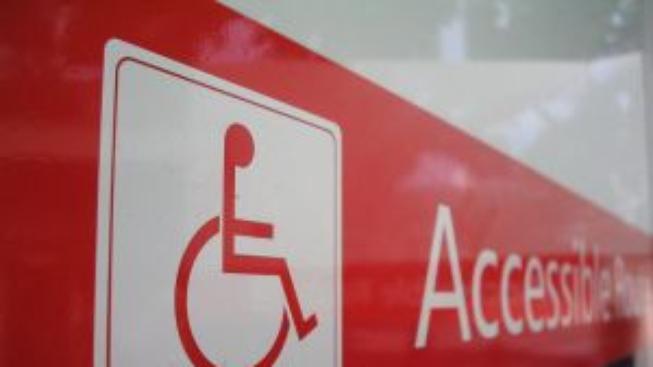 Ne každý pacient musí automaticky do invalidního důchodu. Mezi nemocnými jsou navíc ti, kteří chtějí pomoc státu zneužít. Foto:SXC