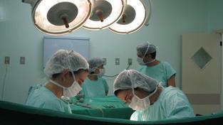 Za co všechno se bude za půl roku u lékaře připlácet, se stále neví, Foto:SXC