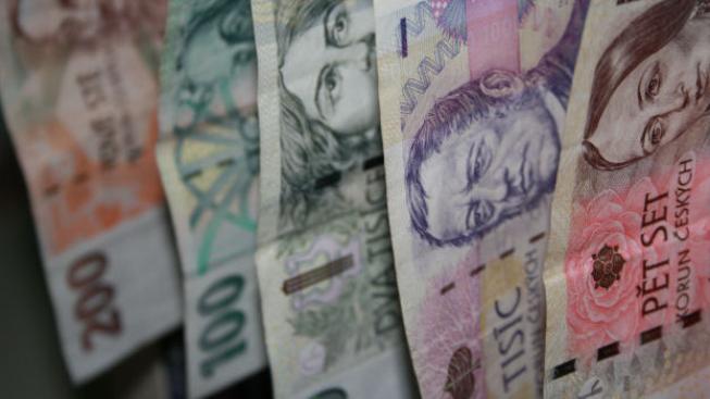 Naší zemi teď hrozí, že bude muset vynaložit desítky miliard korun ročně, aby dorovnala penze slovenským důchodcům, Foto:Radka Malcová