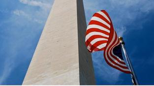 Kongres USA musí zvýšit strop zadlužení Spojených států ze současných 14,3 bilionu dolarů (zhruba 246 bilionů korun) do 2. srpna, Foto: SXC