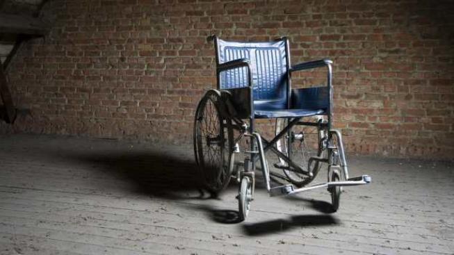 Nemocnice by určovaly ceny jednotlivých nadstandardních výkonů za pomoci rozmezí daného ministerstvem, Foto:SXC